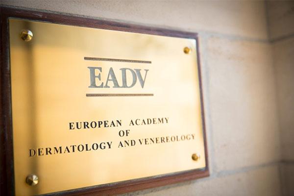 becas investigación EADV