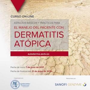 dermatitis_atopica_