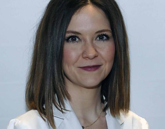 CarmenMaría1