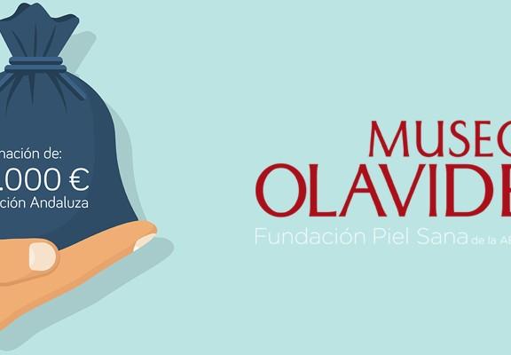 donacion-seccion-andaluza-museo-olavide