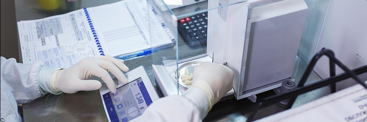 Barcelona, Madrid y Valencia acumulan el mayor número de artículos de investigación