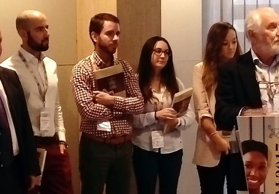 premios-residerm-2017-1