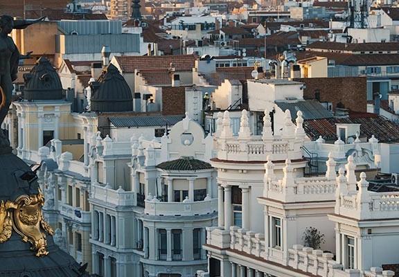 Madrid-Cilad-2020