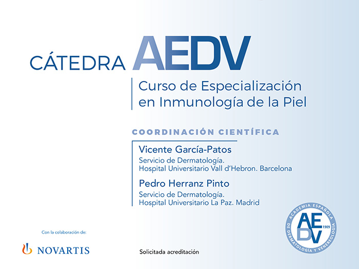 CATEDRA-AEDV-SAVE-THE-DATE---general