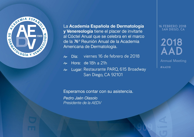 20170221 invitacion AEDV.indd