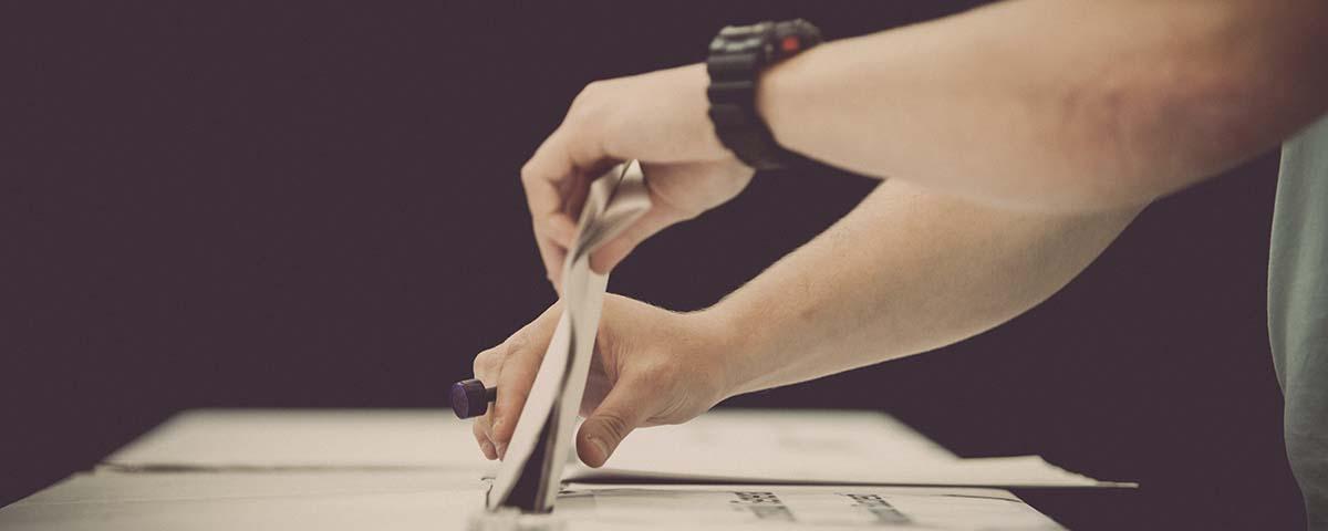 elecciones 2018 sección valenciana