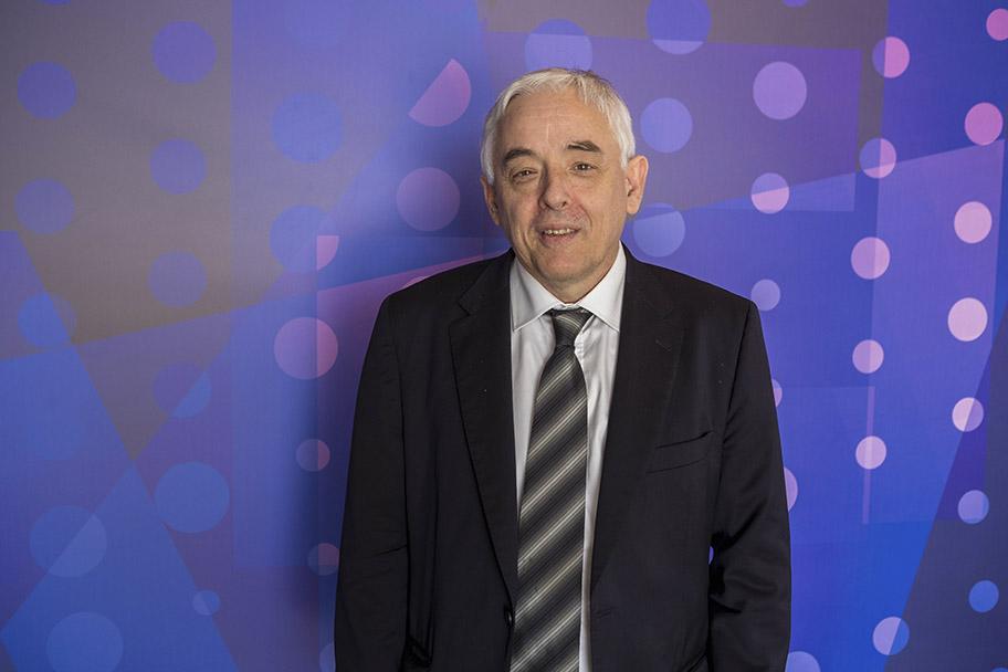 Ramon Pujol-presidente-seccion-catalana