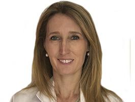 Dra. Lara Ferrándiz Pulido