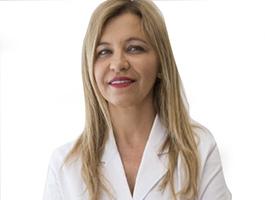 Dra. Mercedes Morillo Andújar