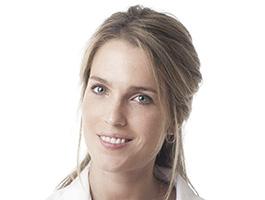 Dra. Paula Aguayo Carreras