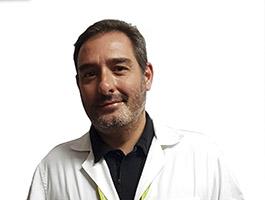 Dr. Ricardo Ruiz Villaverde