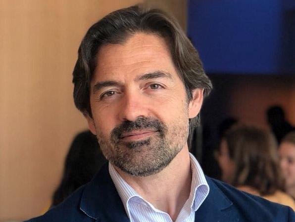Alberto Alfaro Rubio-web