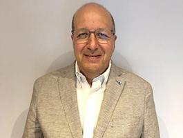 Enrique Gimeno Carpio-web