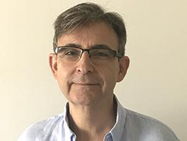 Fernando Millan-web