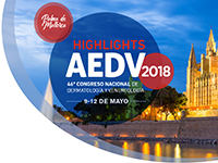 Highlights AEDV