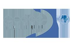 Logo Gedoc 2018