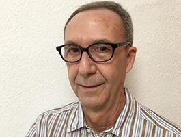 Vicente Oliver-web