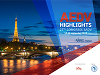 AEDV-Highlights-CongresoEADV2018
