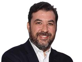 Dr. Manuel Galán Gutiérrez