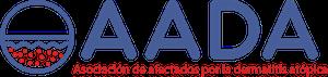logo_aada-header
