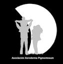 Asociación Xeroderma Pigmentosum
