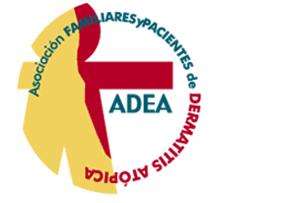 Asociación de Familiares y Pacientes de Dermatitis Atópica