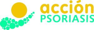 Acción Psoriasis