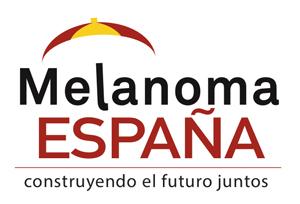 Asociación Melanoma España