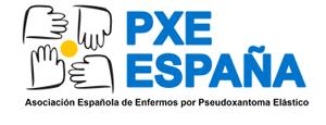 Asociación Española de Enfermos de Pseudoxantoma Elástico (PXE)