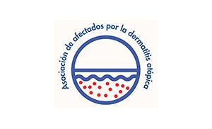 Asociación de afectados por la dermatitis atópica