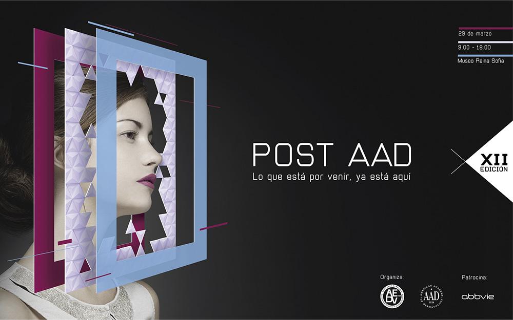Post AAD