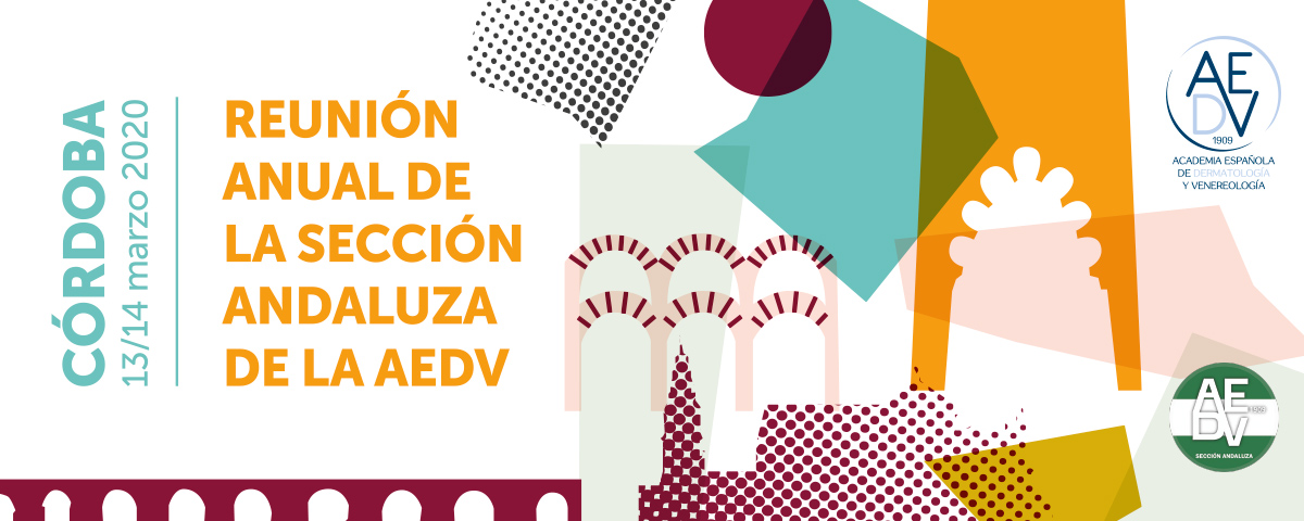 AED142_secandaluza_banner_1200x480_1.0