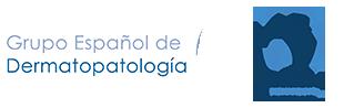 Grupo Español de Investigación en Dermatopatología