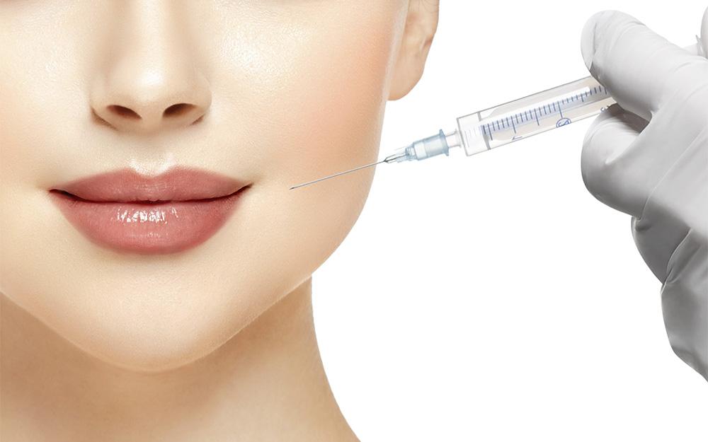 Curso de Iniciación a la Dermatología Estética