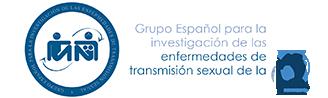 Grupo Español de Investigación ETS y Sida