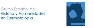 Grupo Español de Investigación en Historia y Humanidades
