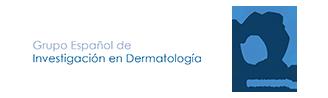 Grupo Español de Investigación en Dermatología