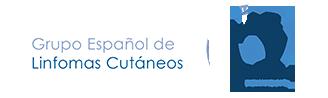 Grupo Español de Linfomas Cutáneos