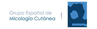 Grupo Español de Micología Cutánea
