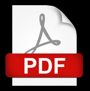 optmizar-pdf-297x300