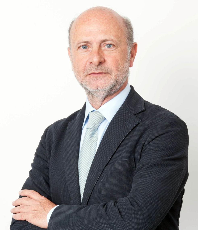 Pedro Jaen Olasolo