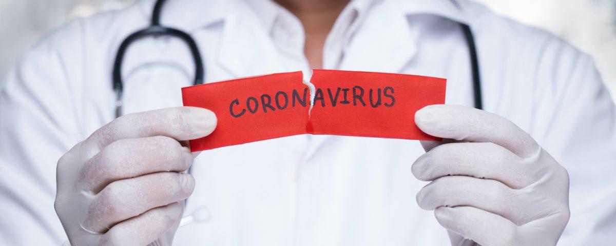 La información científica sobre coronavirus es muy numerosa.