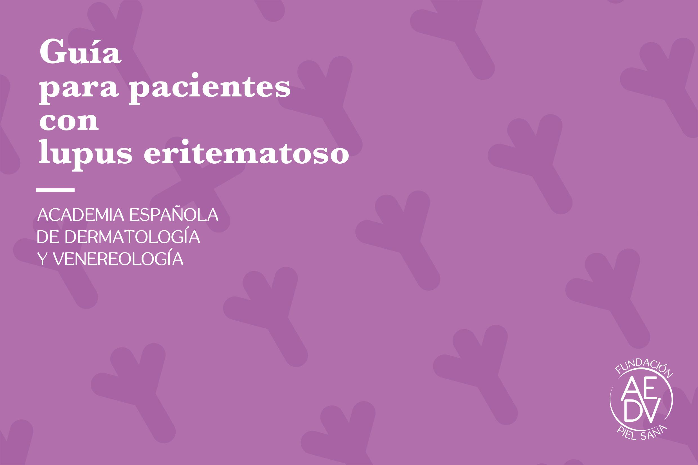 Guía lupus eritematoso_VF-1