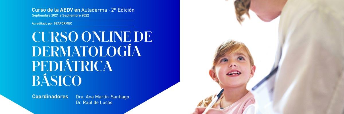 ampliacion-derna-pediatrica