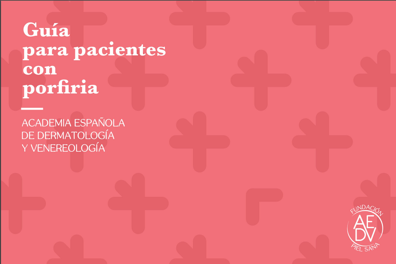 guiaporfiria