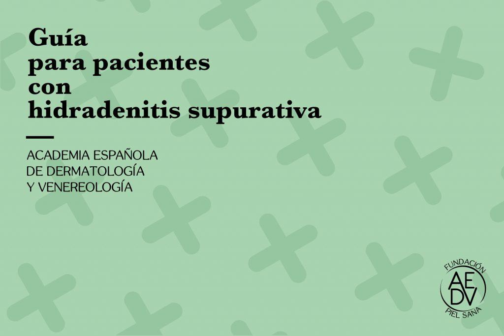 Guia-hidradenitis-supurativa