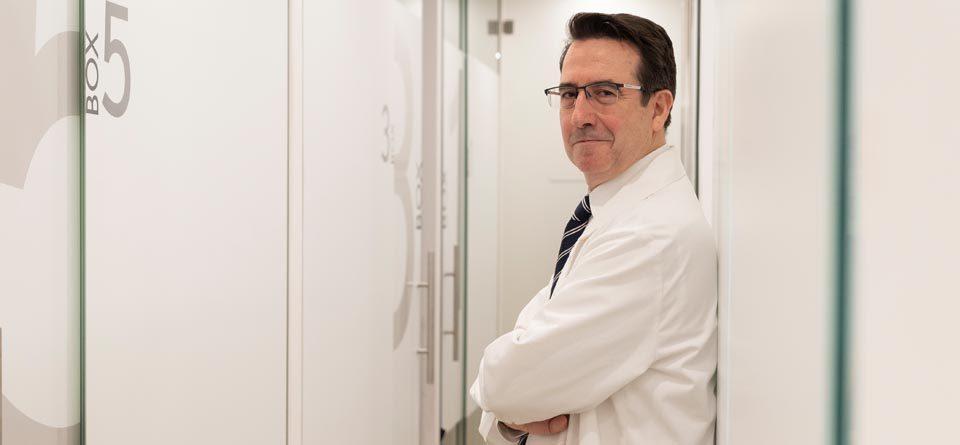 dr-miguel-sanchez-viera