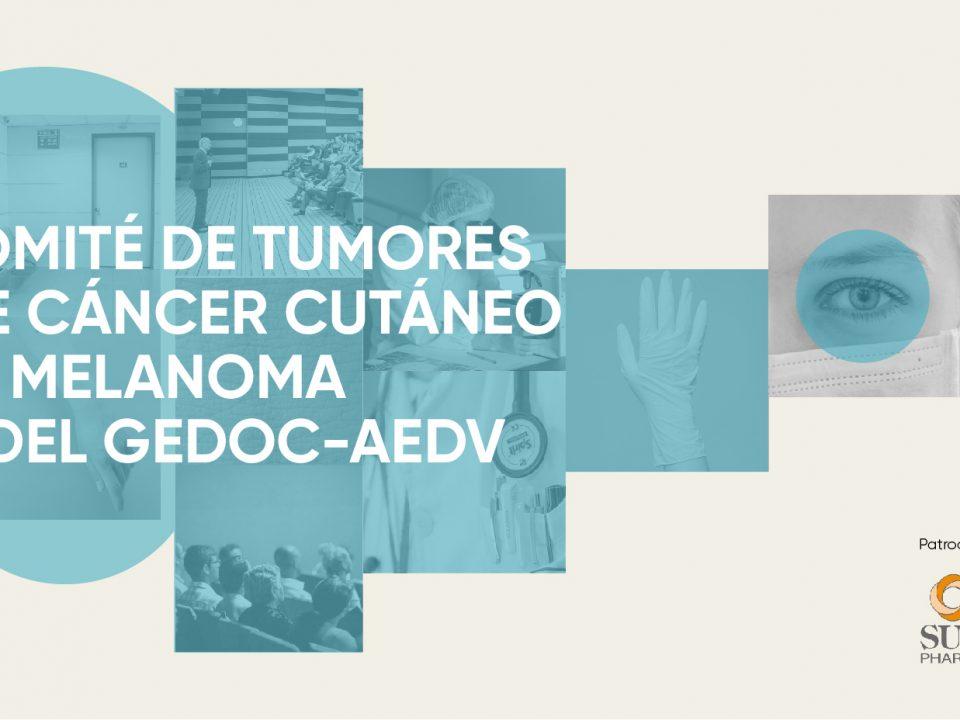 Comite Tumores