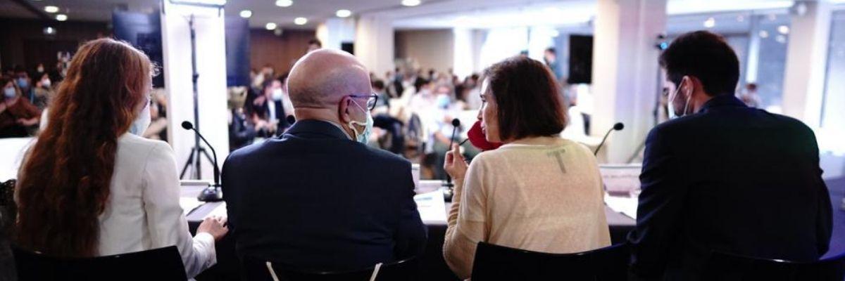 reunion-residentes-valencia