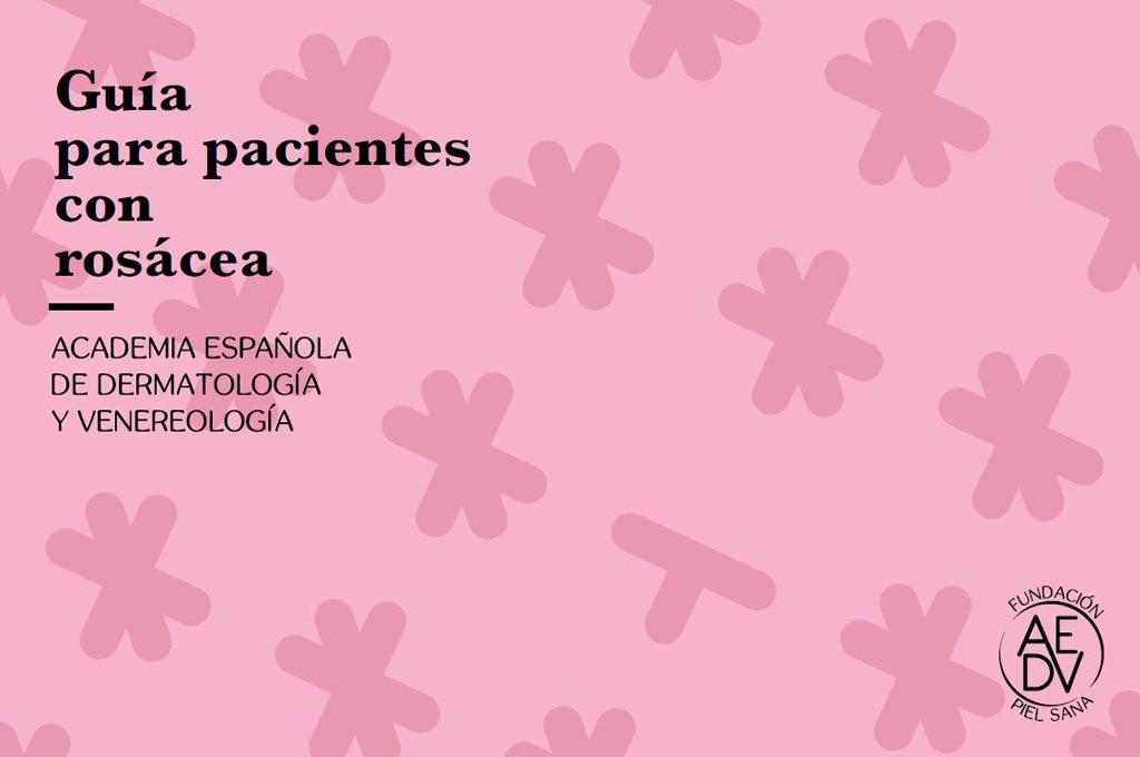 guia-pacientes-rosacea